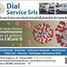 DIAL SERVICE