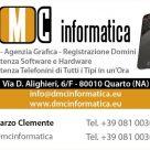 DMC INFORMATICA