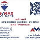 REMAX NAVIGARE