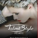 TALENT STYLE
