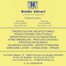 STUDIO ALLEGRI