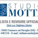 STUDIO MOTTA