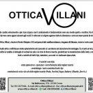 OTTICA VILLANI