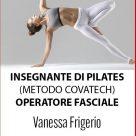 VANESSA FRIGERIO STUDIO PILATES