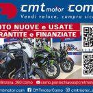 CMT MOTORS