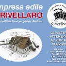 IMPRESA EDILE CRIVELLARO
