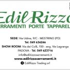 EDIL RIZZO