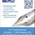 S&T STUDIO