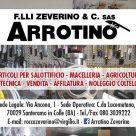 F.LLI ZEVERINO & C. ARROTINO