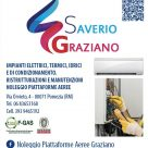 SAVERIO GRAZIANO