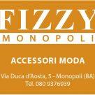 FIZZY MONOPOLI