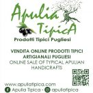 APULIA TIPICA