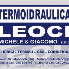 TERMOIDRAULICA LEOCI MICHELE & GIACOMO