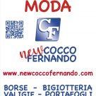 NEW COCCO FERNANDO