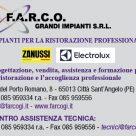 F.A.R.C.O. GRANDI IMPIANTI