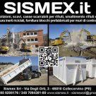 SISMEX.IT