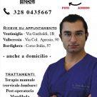 DR. IORIO FISIOTERAPISTA