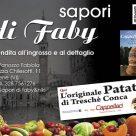 SAPORI DI FABY