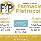 FARMACIE PIETROCOLA