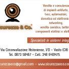 SICUREZZA & CO