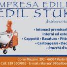 EDIL STUCK