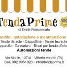 TENDA PRIME