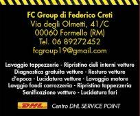 F.C. GROUP