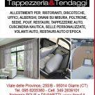 LICCIARDELLO TAPPEZZERIA & TENDAGGI