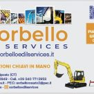 SORBELLO EDIL SERVICES