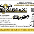 L'INFORTUNISTICA STUDIO PROFESSIONALE