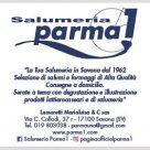 SALUMERIA PARMA 1