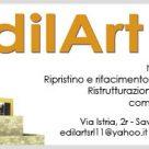EDILART