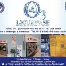 LIGURWASH