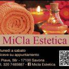MICLA ESTETICA