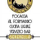 BELLA RECCO FOCACCERIA