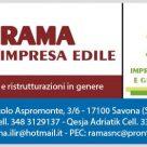 RAMA IMPRESA EDILE