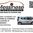 MESSINESE