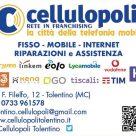 CELLULOPOLI