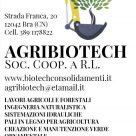 AGRIBIOTECH