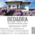 BED&BRA