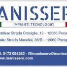 MANISSERO