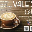 VALE'S CAFÈ