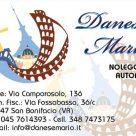 DANESE MARIO