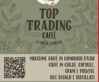 TOP TRADING CAFFÈ