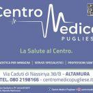 CENTRO MEDICO PUGLIESE