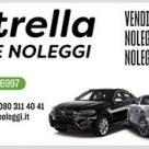 NATRELLA AUTO E NOLEGGI