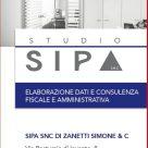 STUDIO SIPA