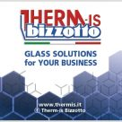 THERM-IS BIZZOTTO