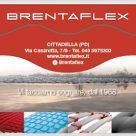 BRENTAFLEX