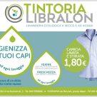 TINTORIA LIBRALON